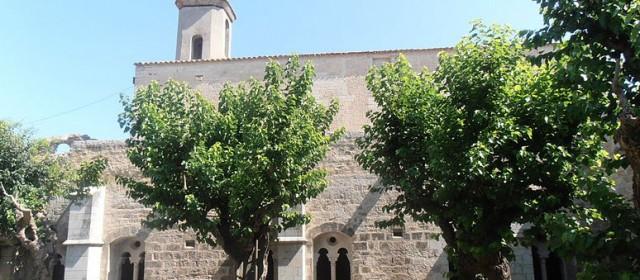A la découverte des vins Coteaux Varois en Provence
