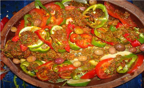 Cuisine Marocain Simple : Pourquoi vous devez tester un restaurant marocain