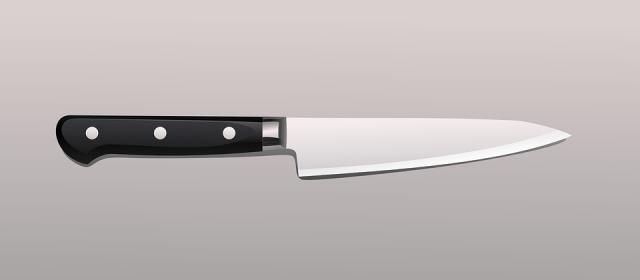 Couteaux de cuisine : comment bien les choisir ?