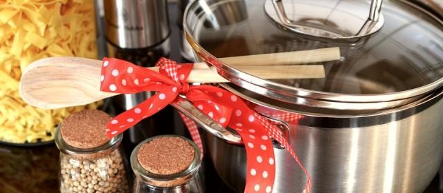 3 raisons d'opter pour une cuisine ouverte