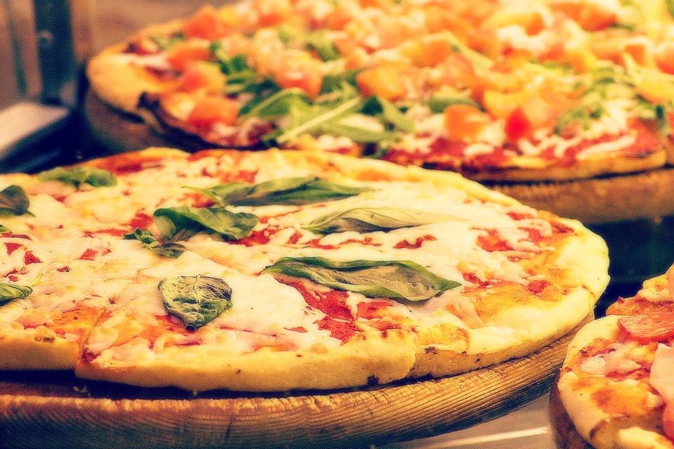 pizza-personnalisee-et-personnalisable