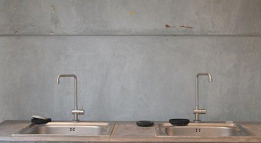 Les quelques règles d'hygiène à adopter en cuisine pour éviter les intoxications alimentaires