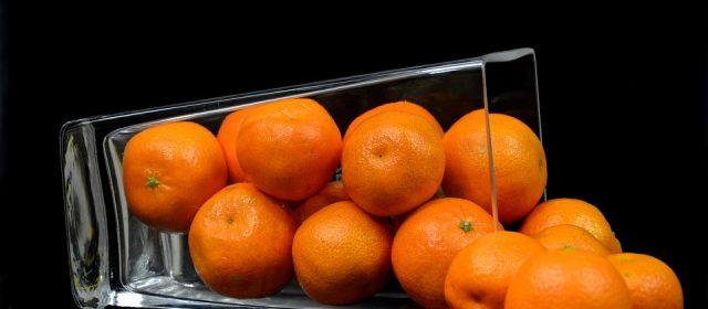 Fruits et légumes : comment bien les consommer