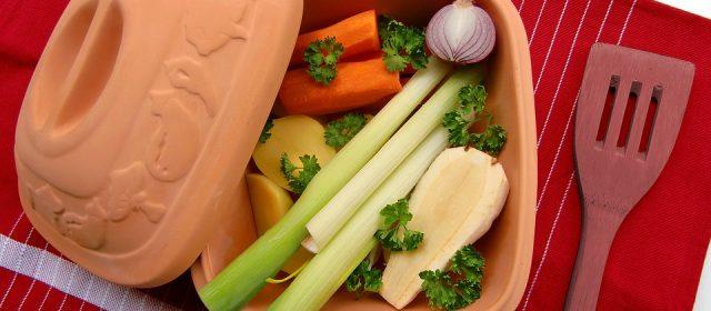 Régime végétarien pour bébé: tout ce que vous devez savoir