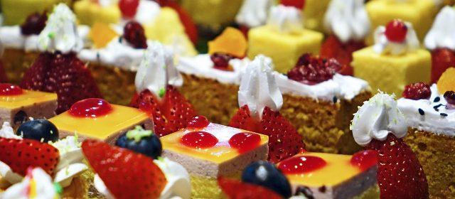 Mes astuces en pâtisserie, comment réussir vos délices!