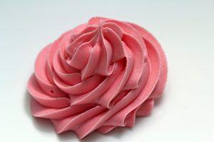cupcake-1153428_1280