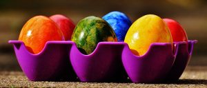easter-1240521_1280