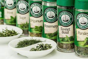 herbs-888734_1280