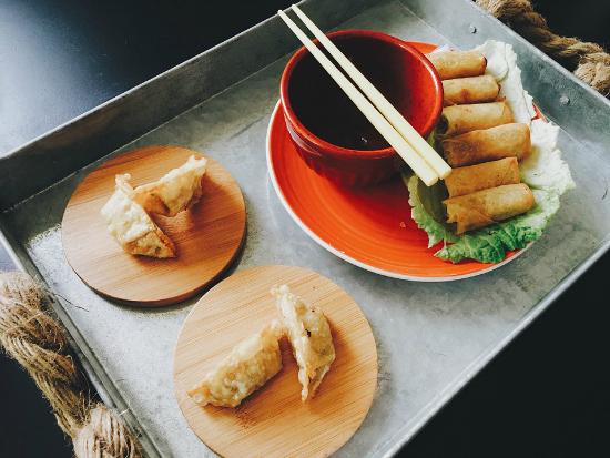 cuisine-asiatique-thailandaise