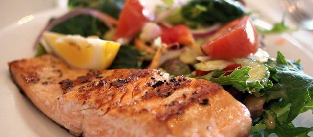 Perdre du poids sans se frustrer avec les « repas minceur » : Dietbon