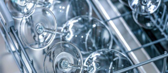 Quels sont les avantages du lave vaisselle professionnel ?